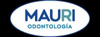 Mauri Odontología